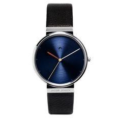 Jacob Jensen 841 horloge ★★★ Horlogeloods.nl