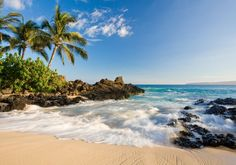 Karaiby  to  jedno z najpiękniejszych miejsc  do zobaczenia.  Idealne do oglądania  cudownych krajobrazów oraz  zwiedzania .   http://www.sonriso.pl/rejsy-wycieczkowe-oferta-karaiby_z_do_ft__lauderdale-825-galeria#oferta