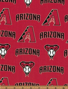 3a1ec63eb7c74 48 Best Baseball Fabric images in 2019 | Baseball fabric, Cotton ...