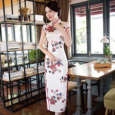 chinese clothing contemporary qipao https://www.ichinesedress.com/