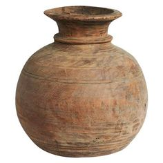 The Jodhpur Decorative Pot in is part of freedom's range of contemporary furniture and homewares and is available to shop now. Bali, Large Lamps, French Country Farmhouse, Concrete Crafts, Decorating Coffee Tables, Terracotta Pots, How To Antique Wood, Clay Pots, Outdoor Rooms