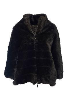 Ecopelliccia Accessori In Donna Borse Uomo Cappotto Scarpe Abbigliamento E Pqg7wz