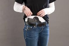concealed carry for women - Buscar con Google