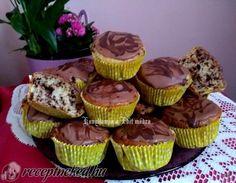 Érdekel a receptje? Kattints a képre! Breakfast, Food, Morning Coffee, Essen, Meals, Yemek, Eten