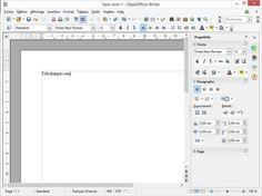 Découvrez une sélection des logiciels gratuits et indispensables à installer sur votre PC pour bien démarrer avec Windows 10. Windows 10, Microsoft, Bar Chart, Writer, Education, Office Automation, Local Area Network, Write A Book, Computer Tips