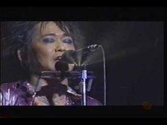 ▶ 花はどこへ行った - 忌野清志郎 - YouTube