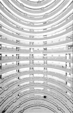 andreas gursky (965×1500)