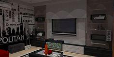 Sketchup Pro - 3d4every1 - Comunidad - Google+