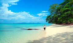 Around the world you will discover plenty of beaches to spoil you, such as, beaches on Australia, Indonesia, Thailand, and many more. However, you can sink the previously mentioned as you will disc…