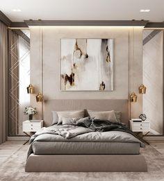 Room Ideas Bedroom, Room Decor, Apartment Interior, Dark Colors, Master Bedroom, House Design, Closet, Interior Design, House Styles