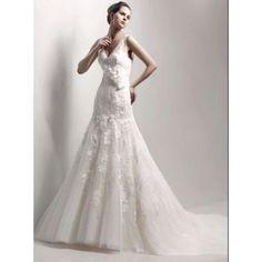 57 Best Enzoani Blue Bridal Gowns