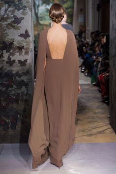 Valentino, Spring 2014   Couture.