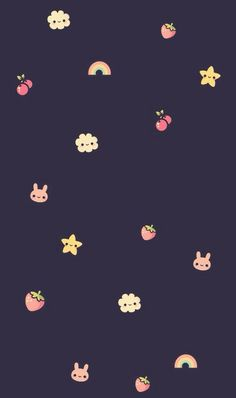 Ideas For Pink Wallpaper Backgrounds Beautiful Inspiration Cute Girl Wallpaper, Cute Wallpaper For Phone, Kawaii Wallpaper, Pastel Wallpaper, Trendy Wallpaper, Cute Wallpaper Backgrounds, New Wallpaper, Aesthetic Iphone Wallpaper, Whatsapp Wallpaper