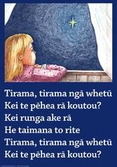 "Maori Resources – Tagged ""Te Reo"" – Page 4 Preschool Songs, Music Activities, Kids Songs, Primary Teaching, Teaching Music, Creative Teaching, Creative Kids, Maori Songs, Waitangi Day"