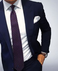 25.6 k mentions J'aime, 135 commentaires - @menwithclass sur Instagram : « Tag someone you think would look good in this outfit #menwithclass »