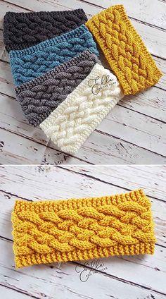 Easy Knitting, Knitting Stitches, Knitting Patterns Free, Crochet Patterns, Crochet Designs, Knitting Designs, Doll Patterns, Lidia Crochet Tricot, Knit Or Crochet
