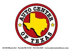 https://flic.kr/p/FZ2tpB | Auto Center of Texas Customer Review | To whom this may concern,  Mr. Heston has been a tremendous help to me.  I really appreciate his help and also he's very friendly....  leamica, deliverymaxx.com/DealerReviews.aspx?DealerCode=QZQH&R...