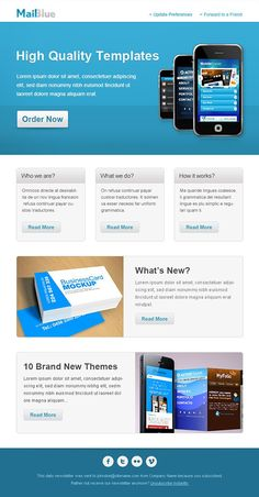 Business newsletter template work pinterest newsletter 40 best email newsletter templates html psd free download wajeb Gallery
