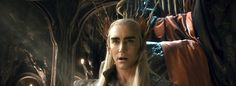 Chapter XV Part III: I present to you Thranduil Tárisil Oropherion, King of Eryn Galen: http://tkwrtrilogy.tumblr.com/post/143418606411/chapter-xv-king-of-the-woodland-realm-ptiii