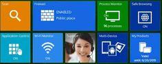 Download Panda Antivirus Pro 2016 setup for windows