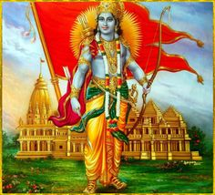 Krishna & Lord Rama are incarnation of Vishnu. Shree Ram Photos, Shree Ram Images, Hanuman Images, Lord Krishna Images, Ganesh Images, Sri Ram Image, Ram Navami Images, Jay Shri Ram, Lord Sri Rama
