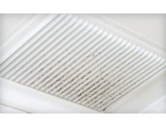 $59 for a Whole-House Air-Duct Cleaning from New Mexico Quality Air ($159 Value)