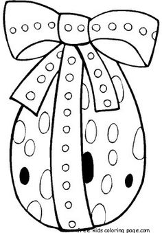 bunny, coloring pages, easter, egg, påske, preschool, Print out, printable, worksheets