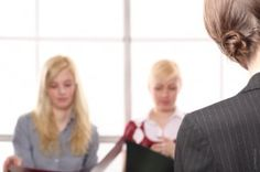 9 Illegal Interview Questions to Avoid  #InterviewTips #IllegalInterviewQuestions