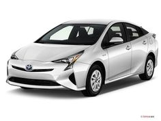 Cost Of Toyota Prius - http://carenara.com/cost-of-toyota-prius-5118.html 2010 Toyota Prius And 2011 Camry Rising There Prices | Young Man Blog with regard to Cost Of Toyota Prius Toyota Prius Price (Check December Offers), Images, Mileage, Specs with Cost Of Toyota Prius 2012 Toyota Prius Price - £21 350 inside Cost Of Toyota Prius Toyota Prius Prices, Reviews And Pictures | U.s. News amp; World Report with Cost Of Toyota Prius Toyota Prius Price (Check Year-End Offers!), R