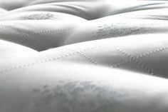 Bed Mattress, Beds, Image, Bedding, Bed