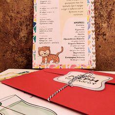 Θρανία - εκπαιδευτικό υλικό δημοτικού Cover, Books, Libros, Book, Book Illustrations, Libri
