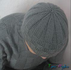 высота шапки с косами для размера 56: 12 тыс изображений найдено в Яндекс.Картинках