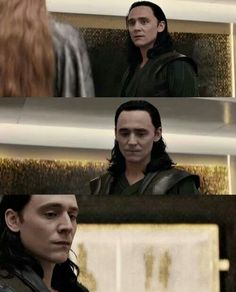 This scene made me so sad... It still brings tears to my eyes :(