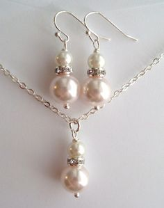 Possible Jewelry idea?