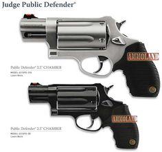 29 Best Public Defender Images Guns Firearms Pistols