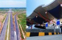Jalan Tol Terpanjang di Indonesia, Tol Cikopo-palimanan resmi beroperasi