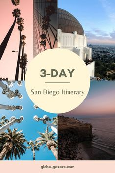 San Diego Bachelorette Party Itinerary Usa Travel Guide, Travel Usa, Travel Guides, Travel Tips, Solo Travel, Places To Travel, Travel Destinations, California Travel, Southern California