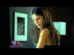 5 эротических фильмов для женщин