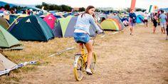music festivals_biking
