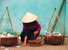 wall in Vietnam Laos, Good Morning Vietnam, Beautiful Vietnam, Reunification, Vietnam History, French Bistro, Ho Chi Minh City, Vietnam Travel, Boutique