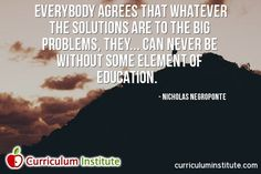 The Curriculum Institute is dedicated to providing clear, concise and easy-to-follow instructions for the implementation of the Common Core Standards and the overall improvement of teaching and management of K-12 schools in the United States. (scheduled via http://www.tailwindapp.com?utm_source=pinterest&utm_medium=twpin&utm_content=post94508223&utm_campaign=scheduler_attribution)