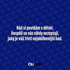#cilichili #cilihlasky