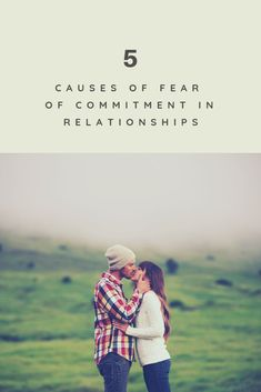 Healthy Marriage, Happy Marriage, Marriage Advice, Relationship Advice, Relationships, Successful Marriage, Newlywed Advice, Marriage Help, Love Quotes For Her