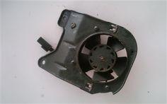 1st Gen Mini Cooper Power Steering Fan Used $50