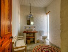 Bay Leaf Self-Catering Guest House