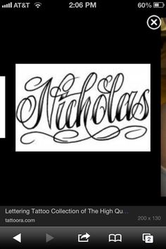 Fantastic Shoulder 27 Arresting Aries Tattoos Tattoos Pinterest Zodiac Hairstyles For Women Draintrainus