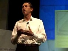 Starbucks Chairman, President and CEO Howard Schultz in conversation with Dean Judy D. Olian - See more at: http://www.wealthdynamicscentral.com/videodetail.php?id=107#sthash.Zdd2pPIP.dpuf