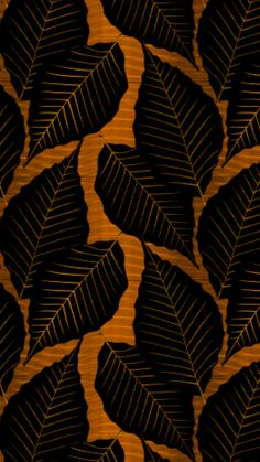 Thanksgiving Wallpaper, Holiday Wallpaper, Fall Wallpaper, Colorful Wallpaper, Nature Wallpaper, Wallpaper Backgrounds, Fall Background, Scrapbook Background, Halloween Shadow Box