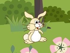 Mon petit lapin S'est sauvé dans le jardin Cherchez-moi ! Coucou, coucou ! Je suis caché sous un chou Cherchez-moi ! Coucou, coucou ! Je suis caché sous un c... French Teaching Resources, Teaching French, Core French, French Art, Music For Kids, Kids Songs, Learn To Speak French, French Summer, French Songs