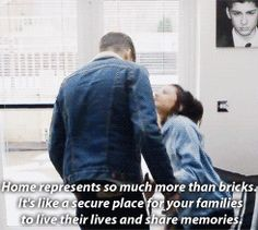 [gif] i appreciate zayn so much I know I've already pinned this but I just love him so much he is so caring and smart!